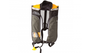 PFD/Life Jacket – Hobie Inflatable