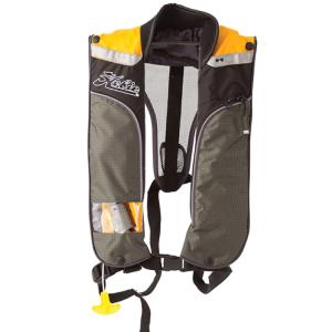 PFD/Life Jacket – Hobie Inflatable