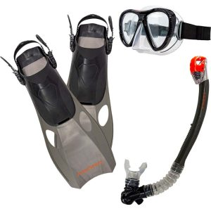 Snorkel – Adult Snorkel Kit