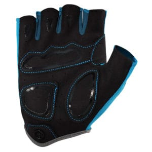 Gloves – NRS Boaters Gloves