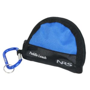 Safety – NRS Bungee Paddle Leash