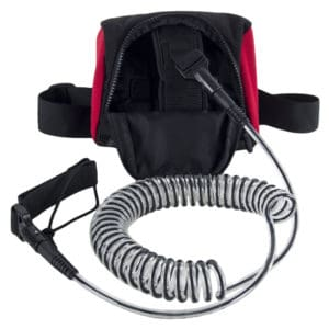 SUP – NRS Quick Release SUP Leash