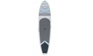 Greyduck All Day 11'2″ HIPtech Stand Up Paddle Board