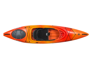 Wilderness Systems – Aspire 10.0 – Recreational Kayak