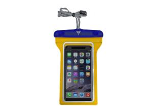 Bag – Seattle Sports E-Merse Deep XL PodPocket