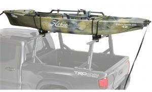 Yakima BigCatch Kayak Fishing Boat Saddles