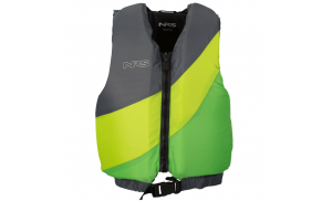 NRS – Crew Youth PFD