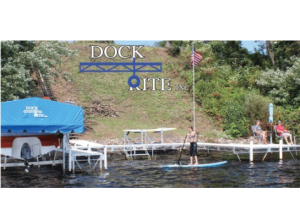 Docks – Dock Rite – Sectional Dock