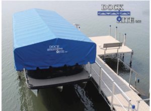 Lifts – Dock Rite Vertical Lifts