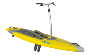 Hobie Mirage Eclipse ACX – Stand Up Pedalboards