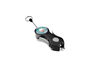 Fishing – Hobie Boomerang Snips