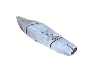 Outfitting – Hobie Custom Kayak Covers