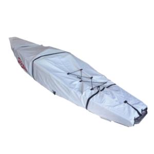Outfitting – Hobie Custom Kayak Covers
