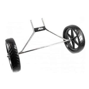 Cart – Hobie i-Series/Eclipse Plug-In Cart