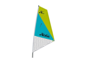 Outfitting – Hobie Kayak Sail Kit