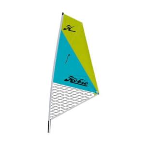 Outfitting – Hobie Kayak Sail Kit
