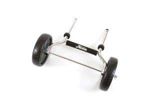 Cart – Hobie Standard Plug-In Cart
