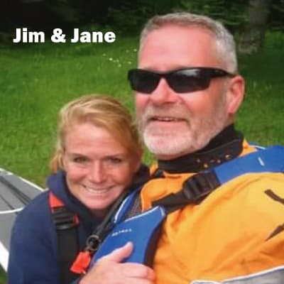 jim-and-jane