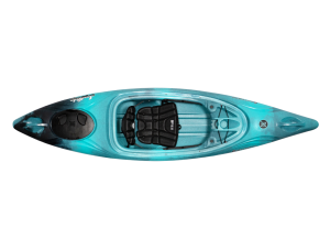 Perception – Joyride 10 – Recreational Kayak