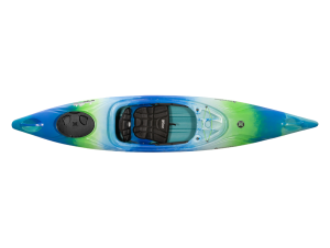 Perception – Joyride 12 – Recreational Kayak