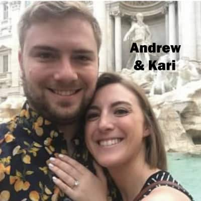 kari&andrew
