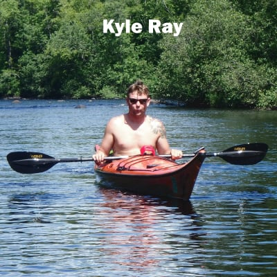 kyle-ray