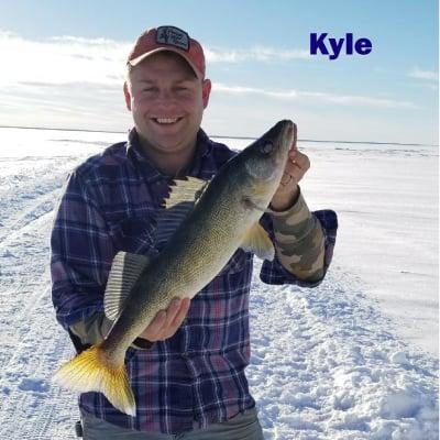 kyle-walleye