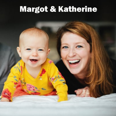 margot&katie