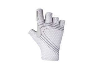 Gloves – NRS Castaway Gloves