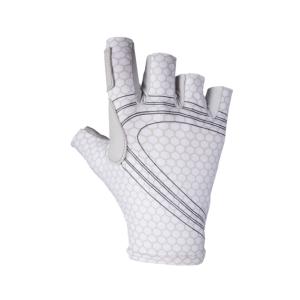 Gloves – NRS Castaway Gloves