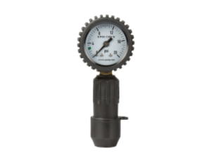 SUP – NRS K-Pump Kwik Check Standard Pressure Gauge