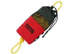 Bag – NRS Standard Rescue Throw Bag