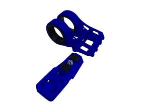 Outfitting – PaddleCam – Paddle Camera Mount