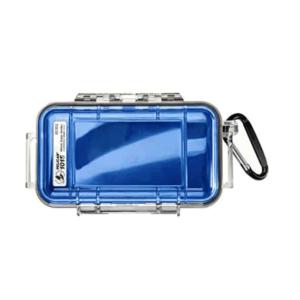 Bag – Pelican Micro Case 1015