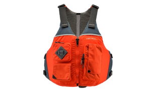 PFD'S and Life Jackets