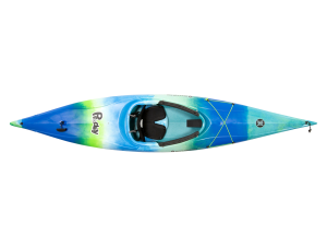 Perception – Prodigy XS – Recreational Youth Kayak