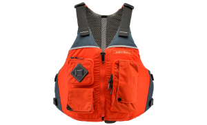 PFD/Life Jackets – Astral Ronny