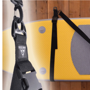 SUP – SUP Strap Carry and Storage System