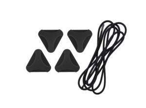 SUP – Tri-Way Lashmates Mini with Bungee