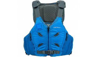 PFD/Life Jackets – Astral V-Eight