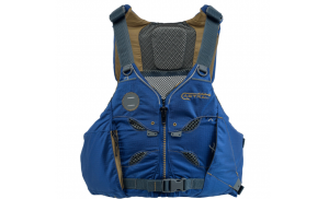 PFD/Life Jackets – Astral V-Eight Fisher – Storm Navy