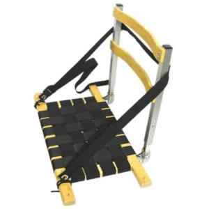 Seat – Wenonah Backsaver Seat Back – Bench