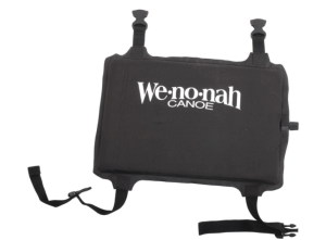 Seat – Wenonah Inflatable Seat Cushion – Bench/Back