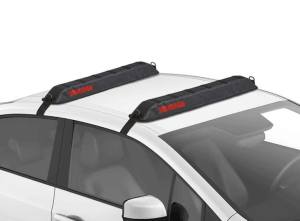 Yakima EasyTop Car Top Carrier