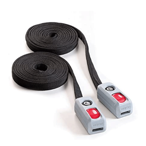 Tie Down – Yakima Ripcord Locking Straps